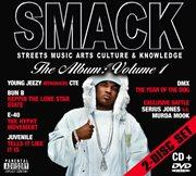 Smack, the Album