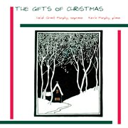 The gifts of christmas cover image
