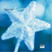Christmas escape cover image