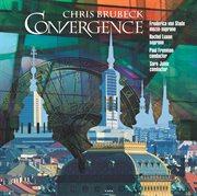 Brubeck: Convergence