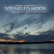 Wrinkled Moon