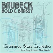 Brubeck and Brass