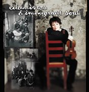 Eileen ivers & immigrant soul cover image