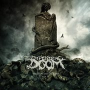 The Sin and Doom