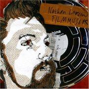 Filmmusik cover image