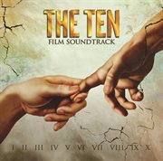 The ten cover image