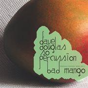 Gps, Vol. 3: Bad Mango