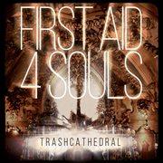 Trashcathedral