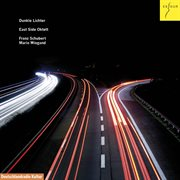 Dark Lights | Franz Schubert and Mario Wiegand: Octets