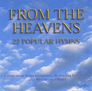 From the Heavens - 22 Popular Hymns