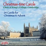 Christmas-time Carols
