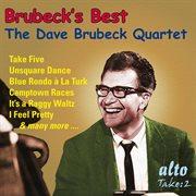 Brubeck's Best