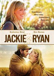 Jackie & ryan cover image