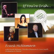 If you're irish cover image