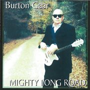 Mighty Long Road
