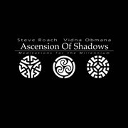 Ascension of Shadows (complete Edition)