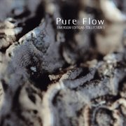 Pure Flow: Timeroom Editions Collection 1