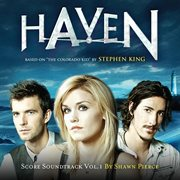 Haven Score Soundtrack Volume 1