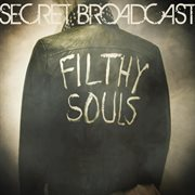 Filthy souls cover image
