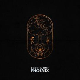 Image: Phoenix