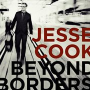 Beyond borders cover image