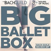 The big ballet box cover image