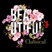 Beautiful classical cover image