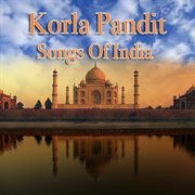 Songs of India