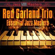 Essentail Jazz Masters