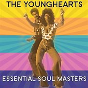 Essential Soul Masters