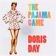 The Pajama Game (original Motion Picture Soundtrack)