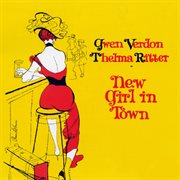 New Girl in Town (original Broadway Cast Recording)