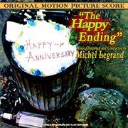 The Happy Ending (original Motion Picture Score)