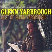 Best of Glenn Yarbrough