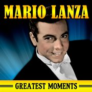 Greatest moments cover image