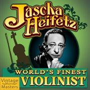World's Finest Violinist