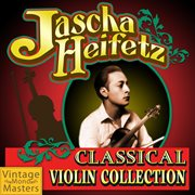 Classical Violin Collection