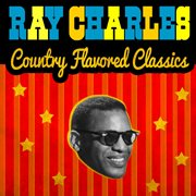Country Flavored Classics