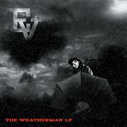 The Weatherman LP