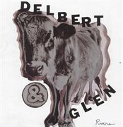 Delbert & Glen cover image