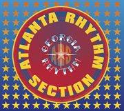 Georgia Rhythm