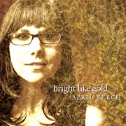 Bright Like Gold