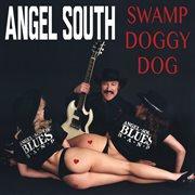 Swamp doggy dog cover image