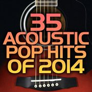 35 Acoustic Pop Hits of 2014
