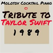 Tribute to Taylor Swift: 1989