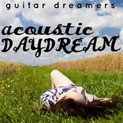 Acoustic daydream cover image