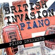 British Invasion Piano
