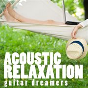 Acoustic relaxation cover image