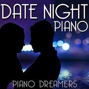Date Night Piano