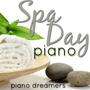 Spa Day Piano